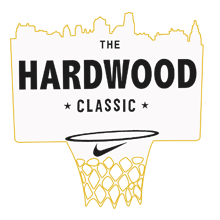 Hardwood Classic Session 2