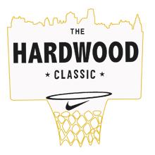 Hardwood Classic Session 2