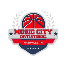 Music City Invitational
