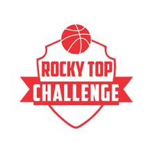 Rocky Top Challenge