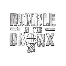 Rumble in The Bronx II
