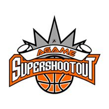 AGame Super Shootout 2