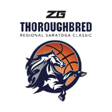 Thoroughbred Regional Saratoga Classic