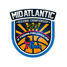 Mid-Atlantic Regional Championships
