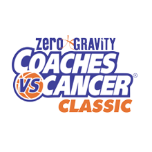Coaches vs. Cancer at the Nook