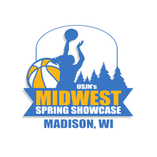 Midwest Spring Showcase