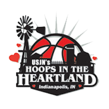 Hoops in the Heartland