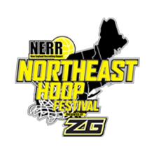 NERR Fall New Hoop Festival