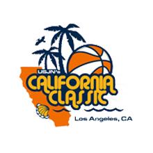 California Classic (2019)