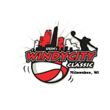 Windy City Classic