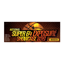 National Super 64 Exposure Showcase