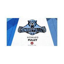 Howard Pulley Invitational