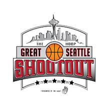 The Great Seattle Shootout (2019)