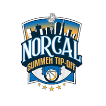 NorCal Summer Showcase