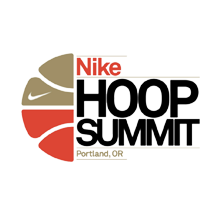 Nike Hoop Summit Spring Showcase