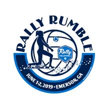Rally Rumble
