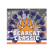 Bearcat Classic (2019)