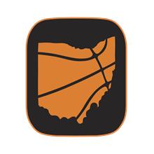 Ohiobasketball.com Classic (2019)