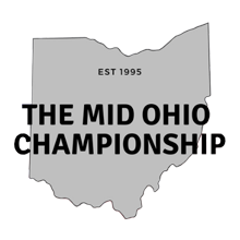 Mid Ohio Classic (2019)