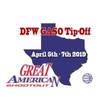 DFW Tip Off (2019)