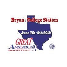 Bryan / College Station (2019)