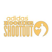 Hooiser Shootout (2019)