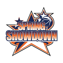 Chicago Spring Showdown
