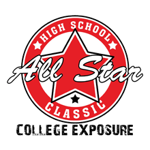 All Star Classic Event College Exposure