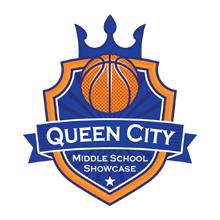 Queen City MS Showcase