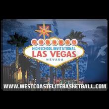 MLK Invite Las Vegas HS Invitational (2018)