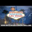 MLK Invite Las Vegas HS Invitational