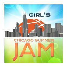 Girls Chicago Summer Jam (2019)