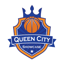 Queen City Showcase (2019)