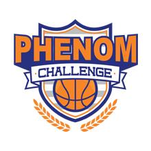 Phenom Challenge (2019)