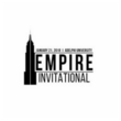 Empire Invitational