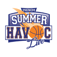 Summer Havoc (2019)