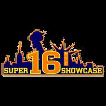 NYC Super 16 Basketball Showcase (2017)