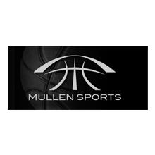 Mullen Sports High School Invitational (JUCO Showcase)