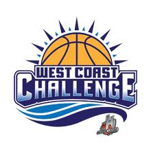 West Coast Challenge