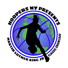 Hooper Girls MLK Classic HS Basketball Showcase