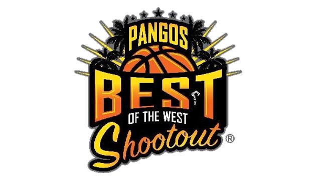 Pangos Best of the West Shootout