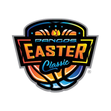 Pangos Easter Classic
