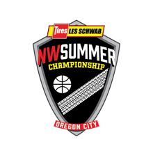 Les Schwab Summer Championship