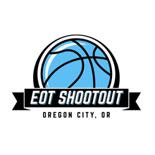 Shootout (2019)