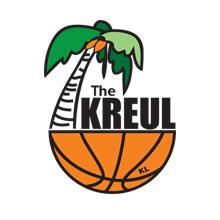 Kreul Showcase
