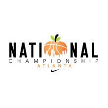 National Championship (2019)
