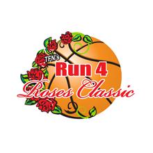 Run 4 the Roses (2019)