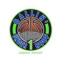 Ballin Under 1 Roof