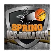 Spring Ice Breaker