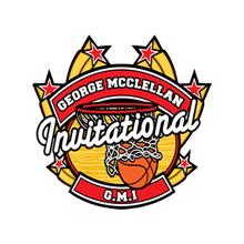 George McClellan Invitational